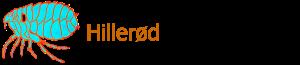 HL-Logo1