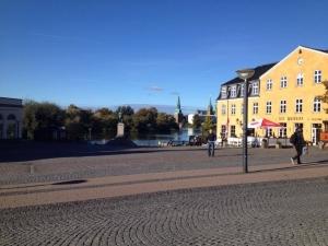 Torvet-Hillerød