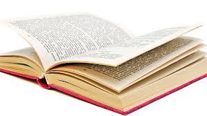 ordbog2